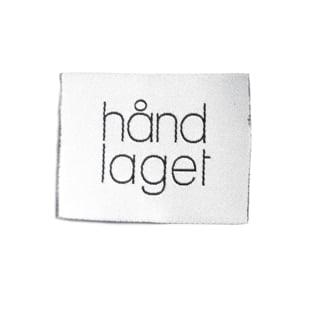 Håndlaget - 1 stk