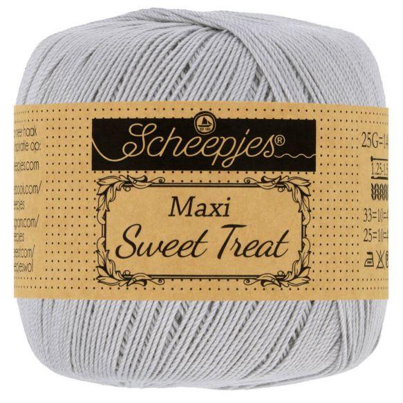 Scheepjes - Maxi sweet treat