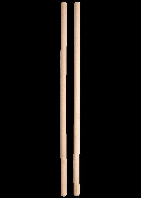 Macrame - Henger 50cm