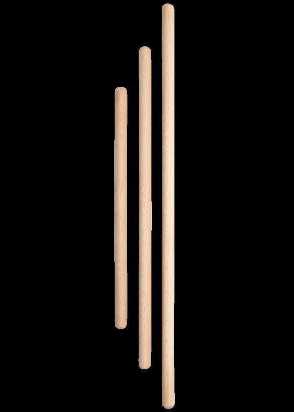 Macrame - Henger 30, 40 & 50cm