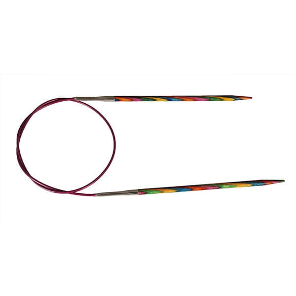 KnitPro - Symfonie 25cm