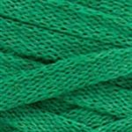 Grønn 84