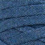 Jeansblå 02