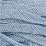 Lysblå 65