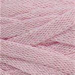 Lys rosa 41