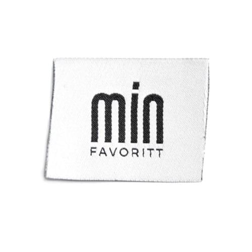 Minfavoritt - 1 stk
