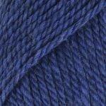 Kornblå 15