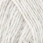 Light beige heather 0086