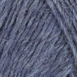 Fjord blue 1701