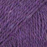 Purple rain 15