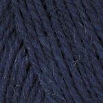 Dark blue 0118