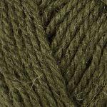 Dark mossgreen 9245