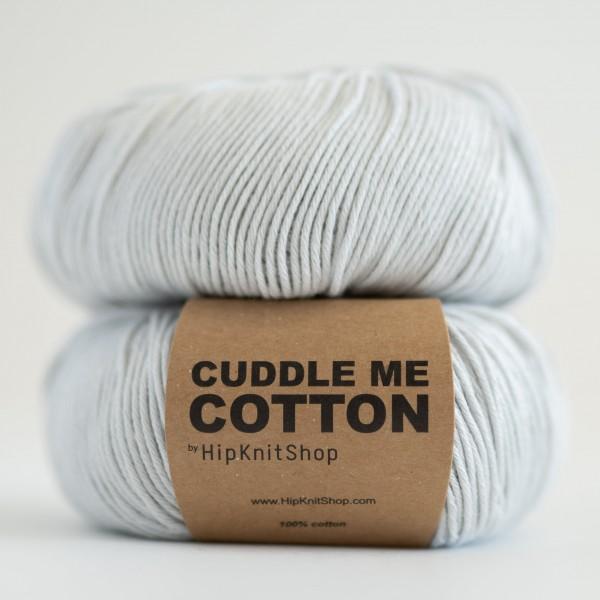 HipKnit - Cuddle me cotton