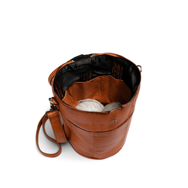 Muud Saturn XL - whisky