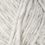 Light ash heather 0054