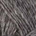 Grey heather 0057