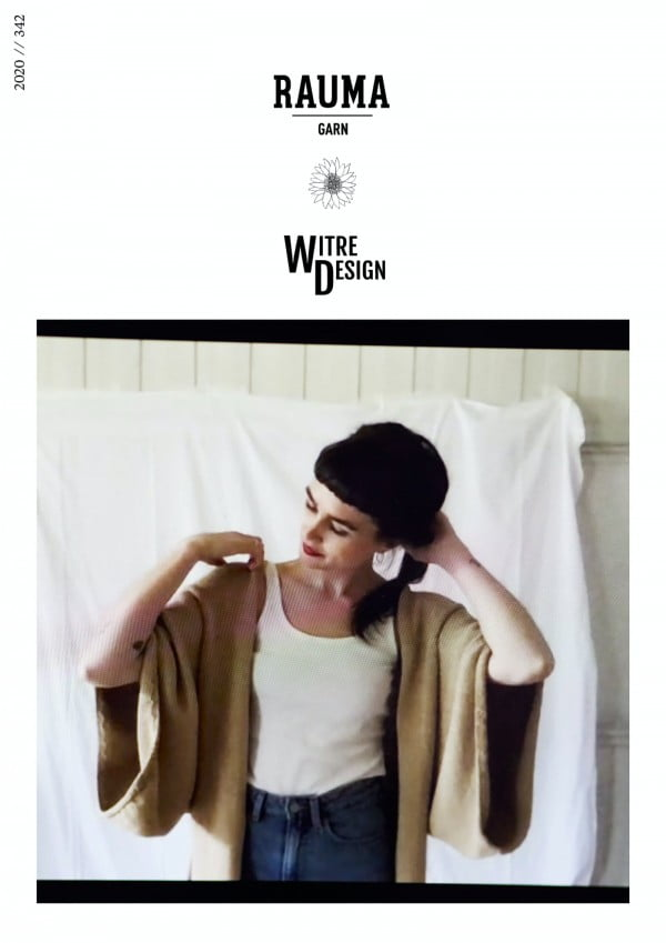 342 Witre Design - Hefte