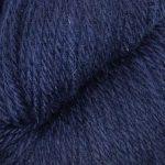 Bergslagen dark blue 59015