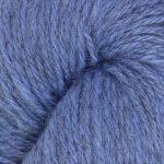 Dala blue 59012