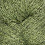 Midsummer Green 59014