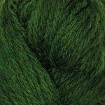 Pine tree green 59008