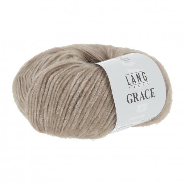 Lang yarn - Grace